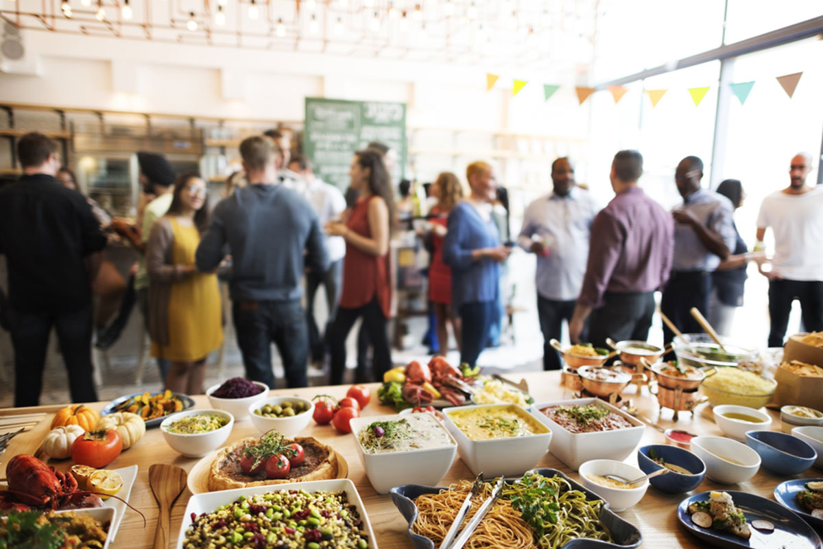 Party-Catering-Partyservicxe-Chopbar-Berlin