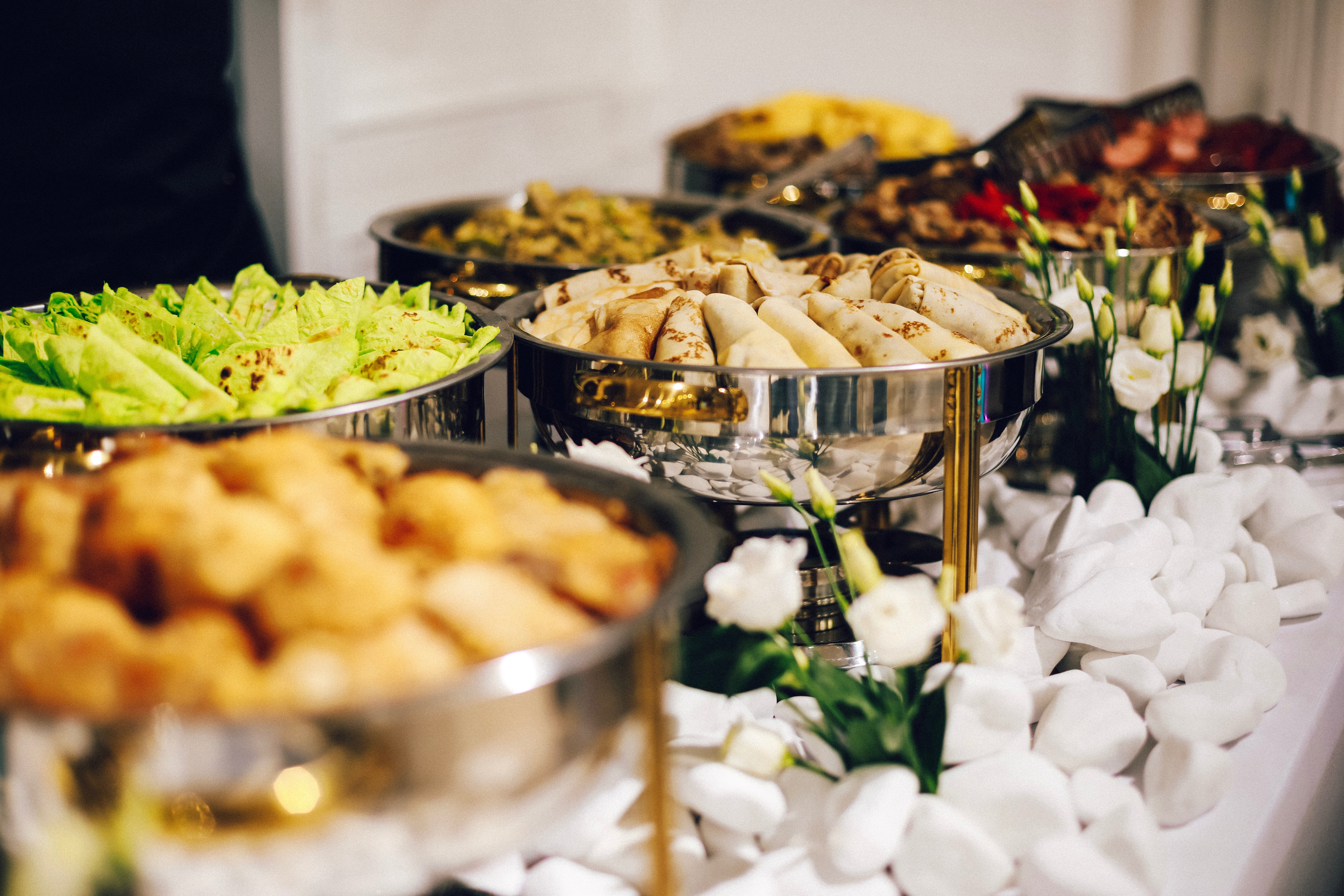 Buffet-Catering-fuer-Ihr-Event-Chopbar-Catering