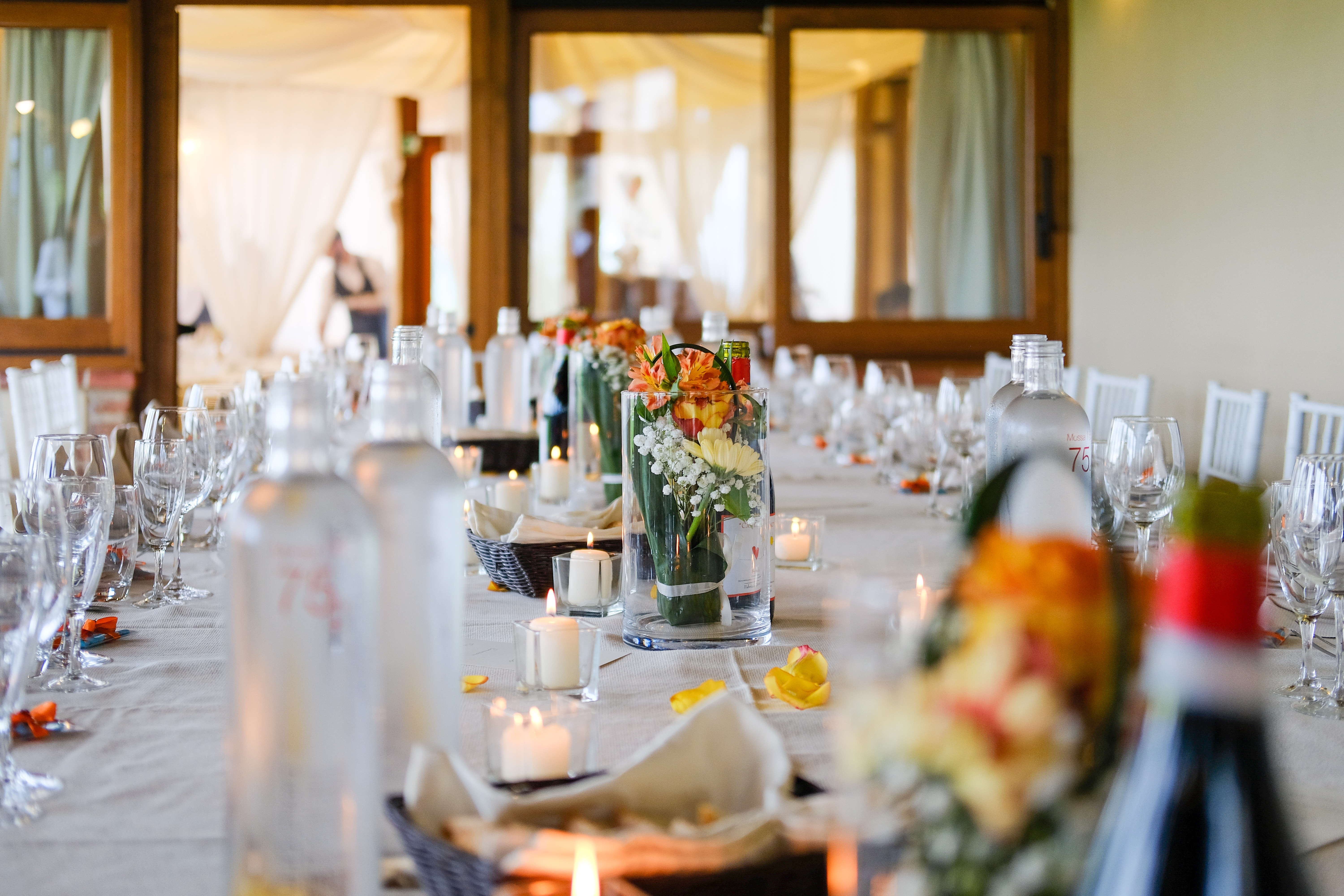 Hochzeit-Catering-Fingerfood-Buffet-Planung-Locationsuche