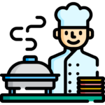 Fingerfood-Catering-und-Business-Catering